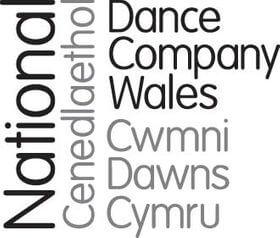 NDC Wales