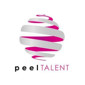 PEEL Talent