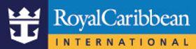 Royal Carribbean