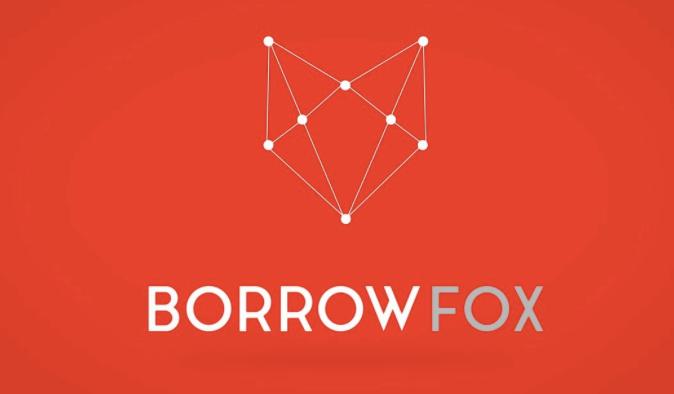 borrowfox