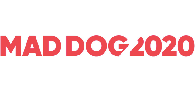 Maddog 2020 Casting