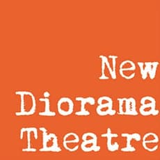 New Diorama