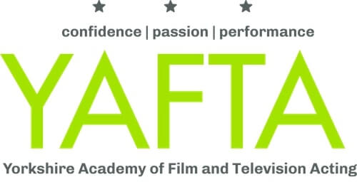YAFTA | Yorkshire Academy of Film and Television Acting
